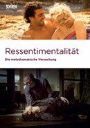 Book cover Ressentimentalität