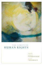 Fassbender, The Limits of Human Rights