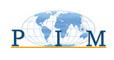 Logo PIM